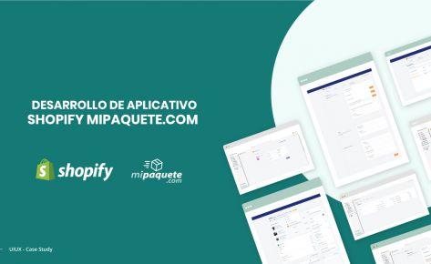 Mipaquete