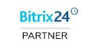 bitrix_24_partner