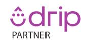drip_partner