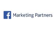 marketing_partners