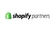 shopify_partners