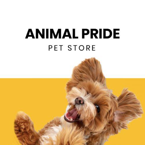 Animal Pride
